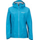 Marmot W's Eclipse Jacket Oceanic